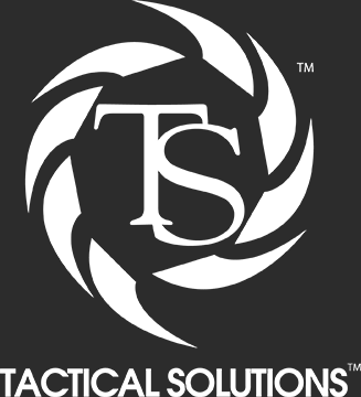 Tactical Solutions